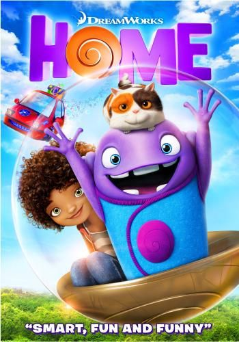 Home Movie On Dvd Family Movies Kids Movies New Movies New