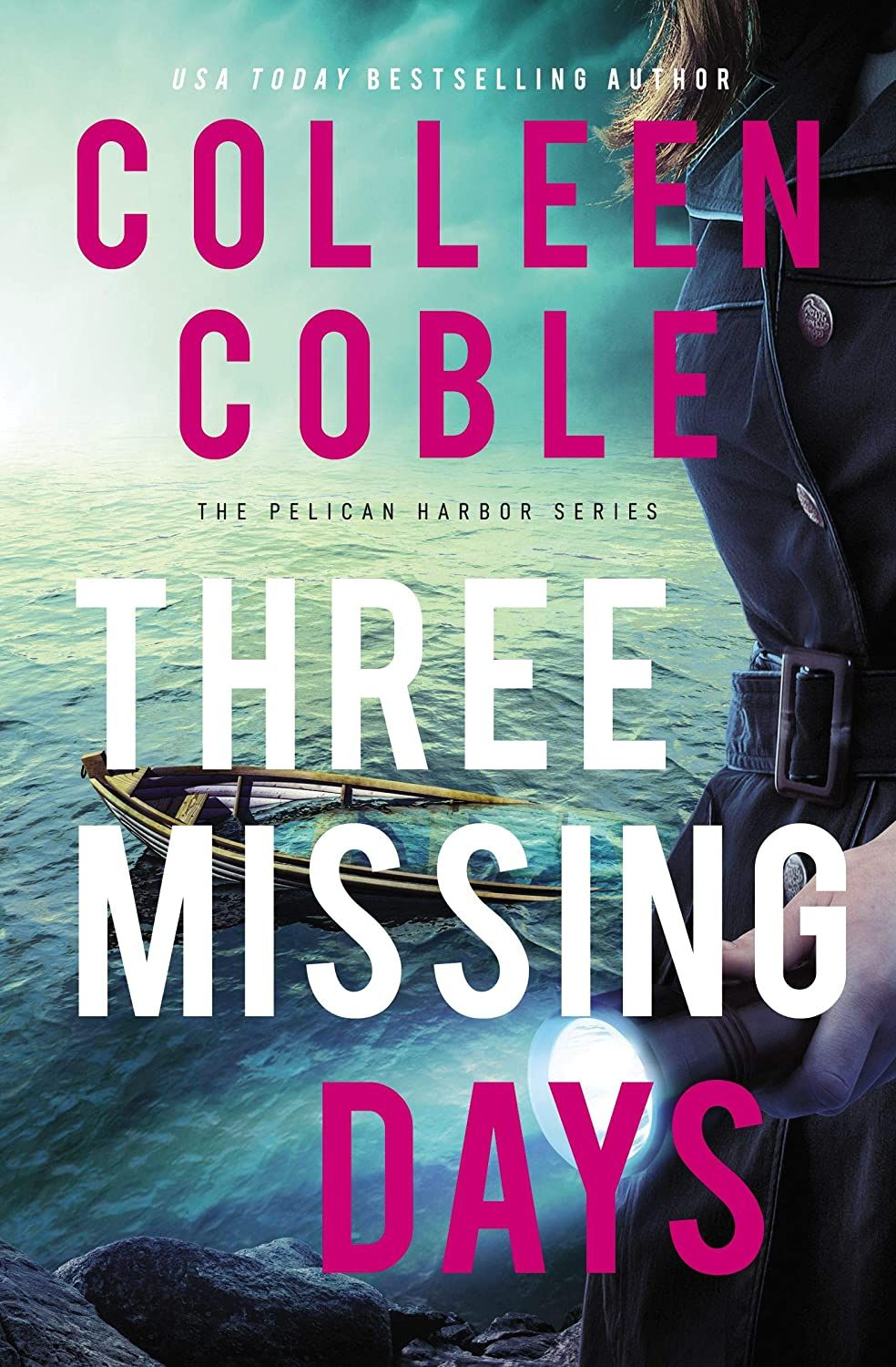 Best Christian Books 2021 April 2021 in 2020 | Christian fiction books, Colleen coble, Books