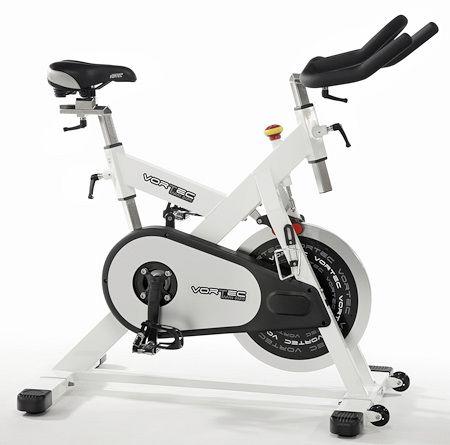 Vortec Magnetic Bikes Im Indoorcycling Biz Shop Bike Bike Reviews Spin Bike Reviews