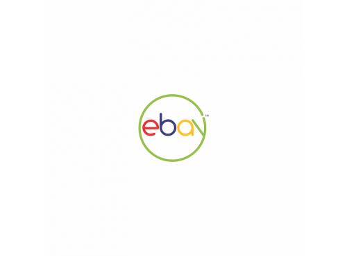 1 738 Ebay Logos Logo Design Contest Logo Design Logos
