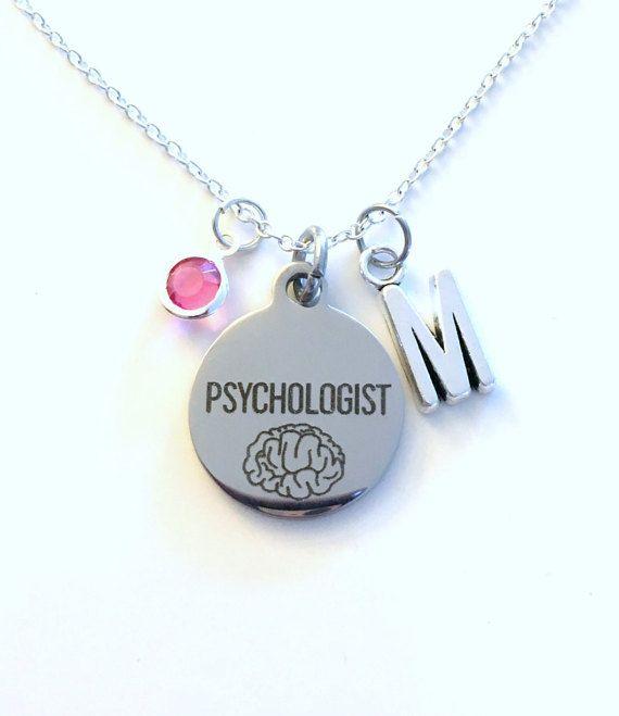 d28220e1eeaf Joyería de psicólogo