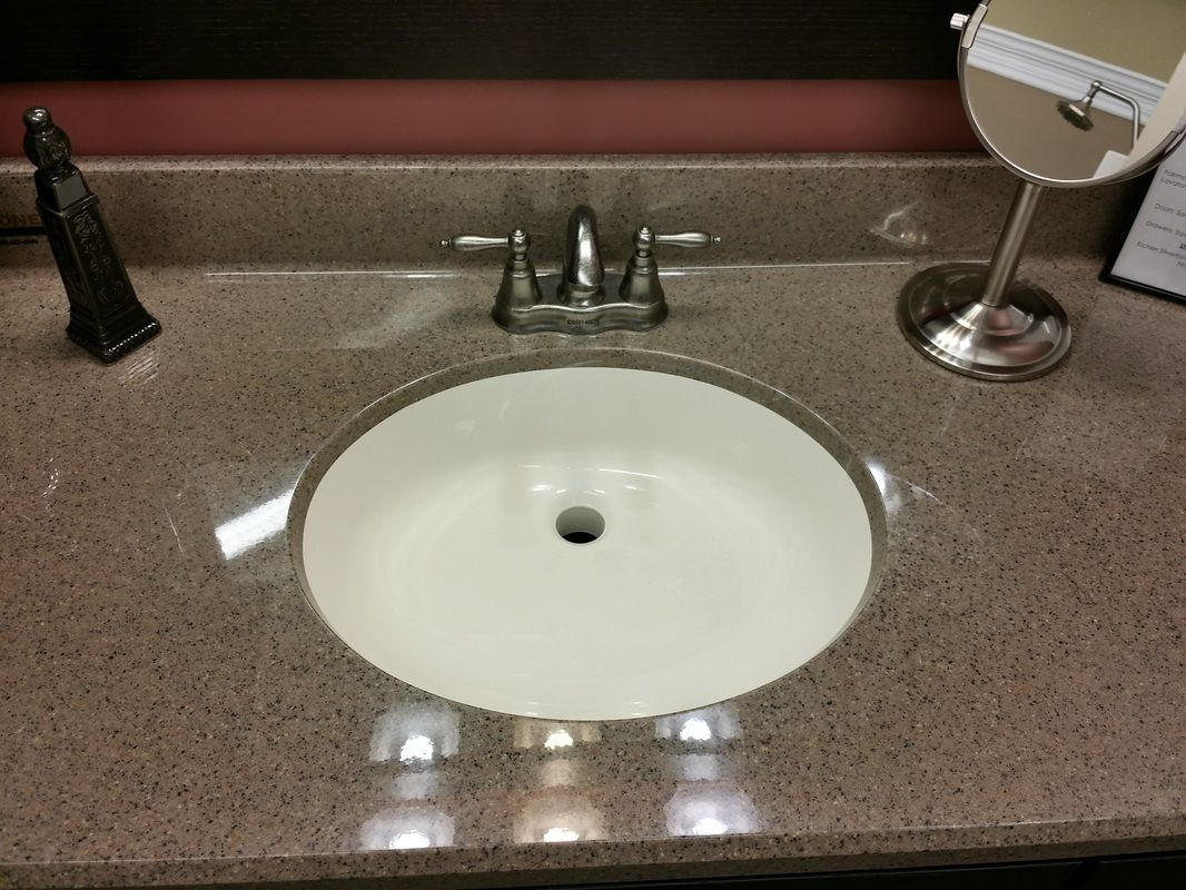 Painting Cultured Marble Sink Cultured Marble Bathroom Sinks