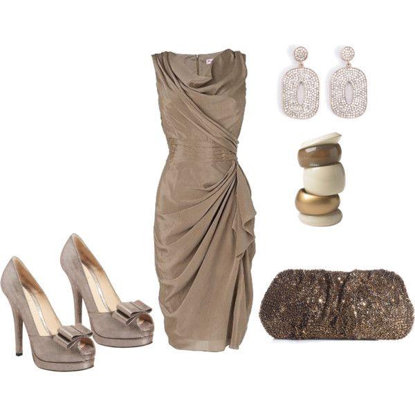 Designer Clothes, Shoes \u0026 Bags for