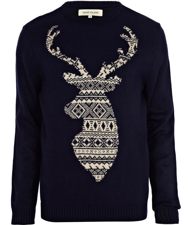 http://www.shortlist.com/style/wardrobe/10-best-christmas-jumpers ...