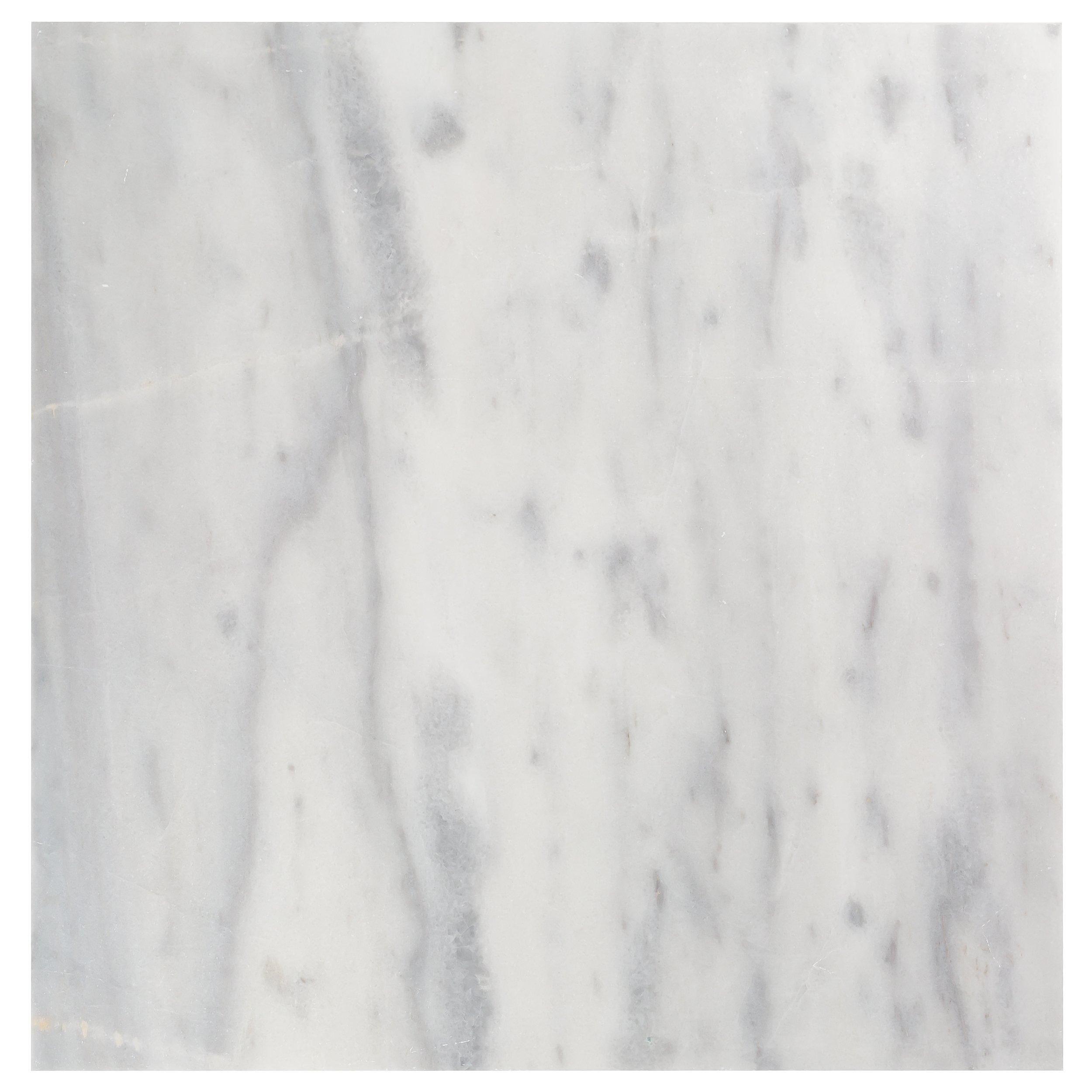 Aurora White Honed Marble Tile Honed Marble Tiles Honed Marble Polished Marble Tiles