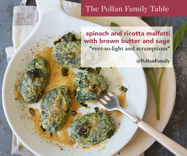 Don't know what to make for dinner tonight? Try this healthy & delicious dish!