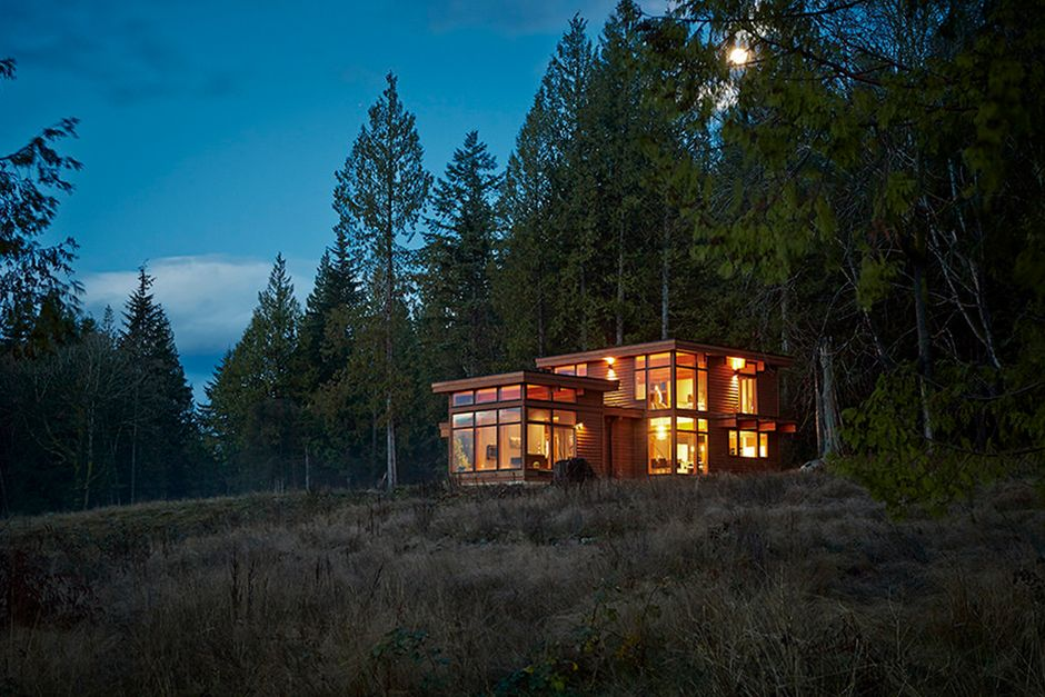 How Much Does a Lindal Home Cost? - Pacific Cedar Homes ...