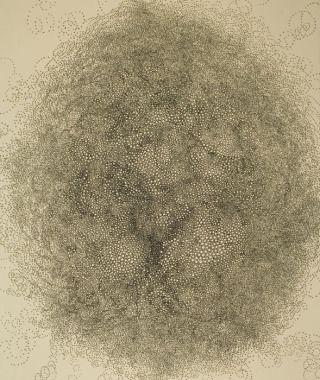 japanese artist Hiroyuki Doi