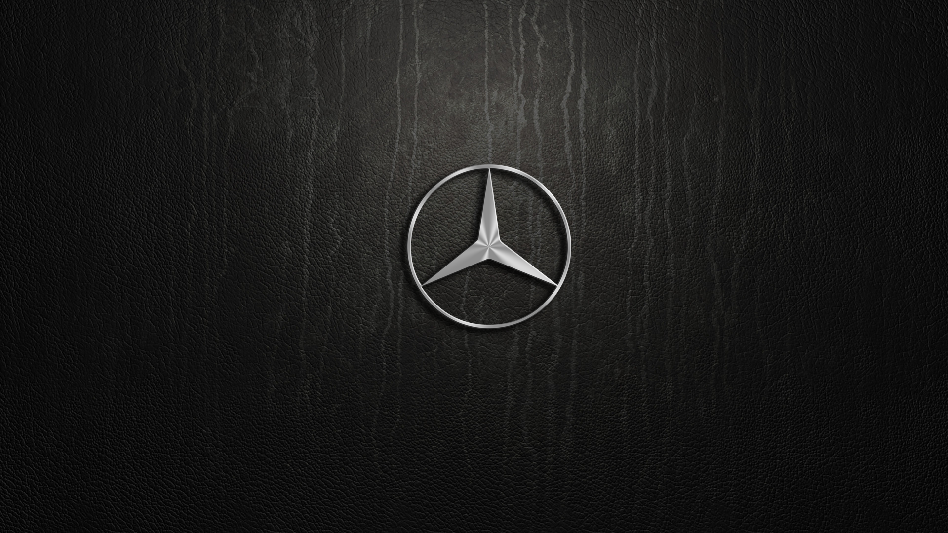 Free Mercedes Wallpapers Images Mersedes Amg Oboi Avtomobili