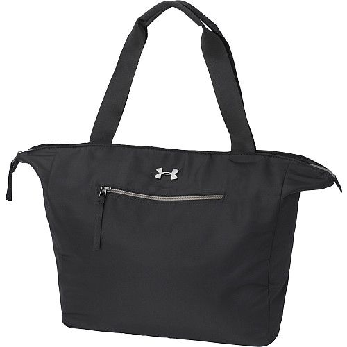 Under Armour Women's UA To And From Tote