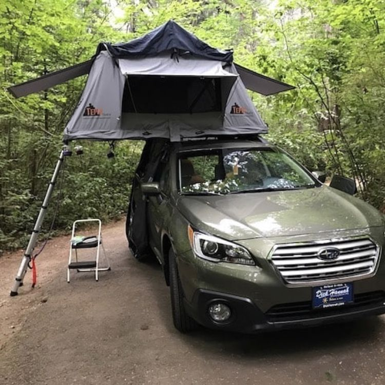 Pin by Stoutrekker on Subee Heaven Subaru outback 2015