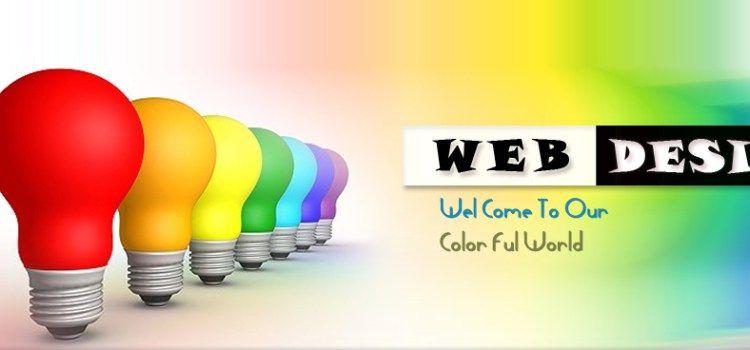 Website Design Company California City Ca Web Design Ca Yourneeds Asia Website Design Company Fun Website Design Web Design