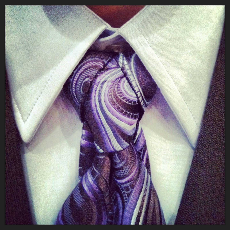 Ronald Aho Ronaldaho On Pinterest How To Tie A Trinity Knot Diagram Van Wijk Necktie