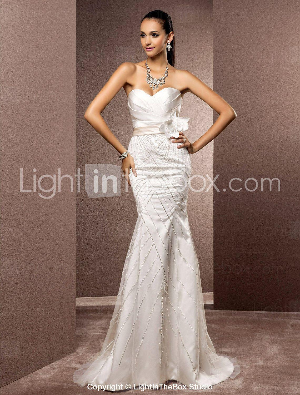 Abito nero taglia wedding dress pinterest do you and