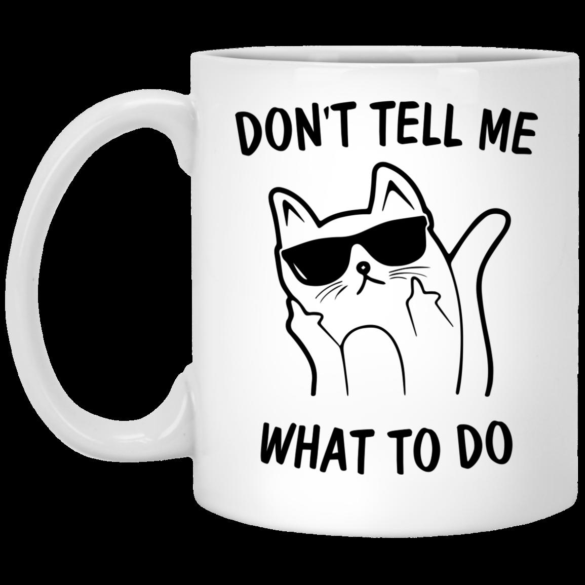 Pin on Novelty mugs