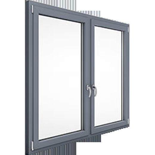 Fenster online günstig kaufen meinfenster24.de Wolle