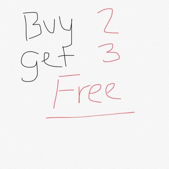 Huge sale!!! Hurry while supplies last PINK Victoria's Secret Dresses Mini