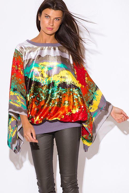 d1f06f02930 Lamodema | Womens Fashion Wear | Womens Fashion Clothes | What ...