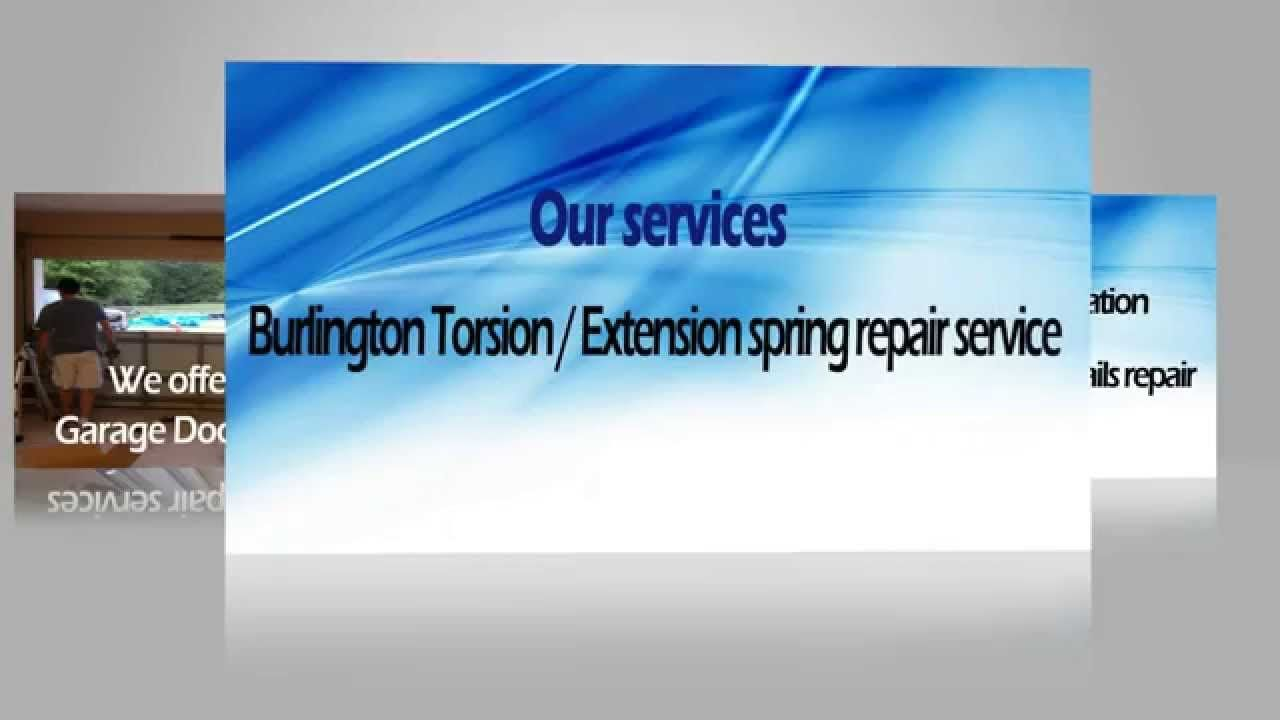 Garage Door Repair Burlington MA , Servicing From: 120 Cambridge Street  Burlington MA Visit: