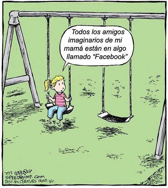 Pin on Humor inteligente / Homo stupidus