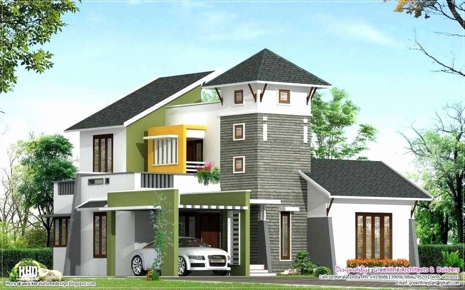 23 Luxury Philippine House Designs And Floor Plans For Small Houses Craftsman Style House Plans Southern Living House Plans Farmhouse Cottage House Plans