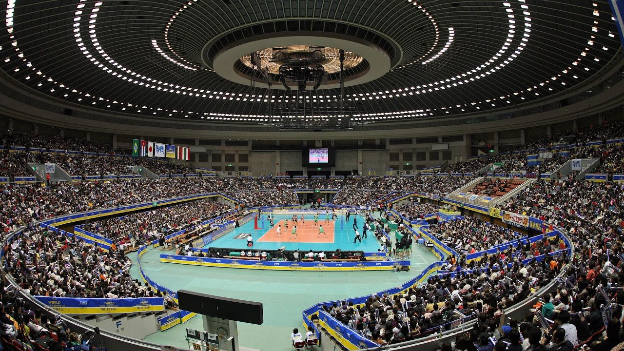 Fivb Volleyball World League Live Stream Volleyball Betting Sporting Live