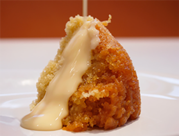 Steamed-Syrup-Puddings(1)