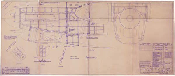 Avro lancaster blueprints download aircraft blueprints pinterest avro lancaster blueprints download malvernweather Choice Image