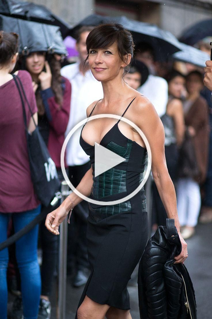 Hello, Couture: Style from the Street   - Exotica Buzz - #beauty #celebrities #celebrity #dance #fas...