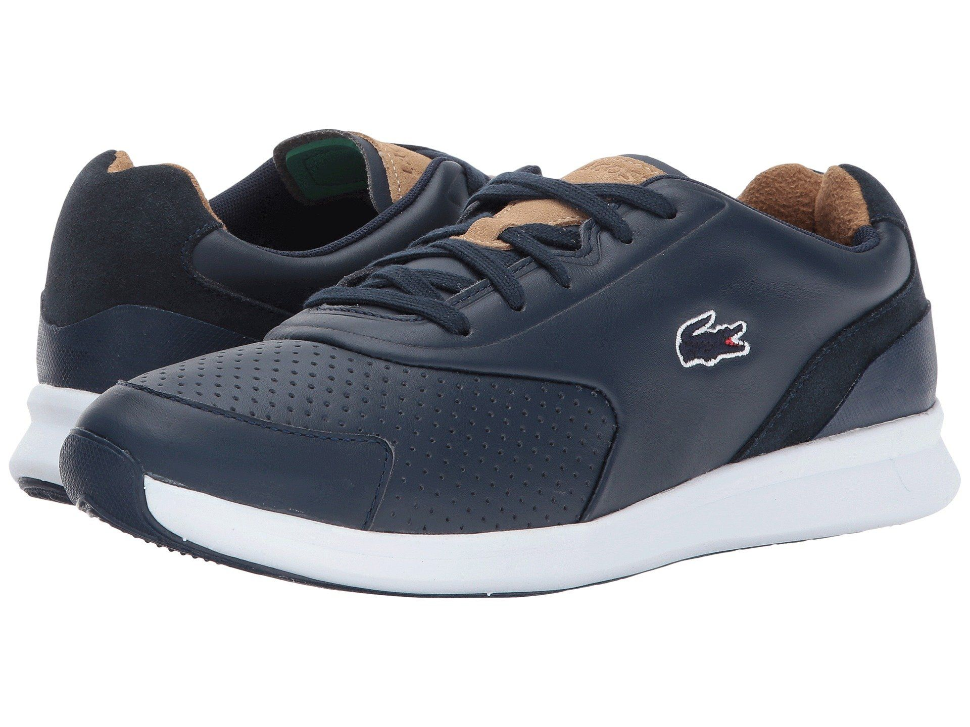 2ab0fc1bb5d0 LACOSTE LTR.01 317 1.  lacoste  shoes