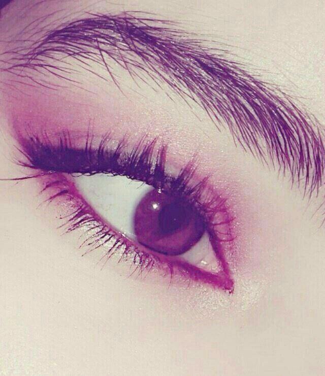 Dangerous Eyes Mesha Cute Girl Photo Lovely Eyes Girls Eyes