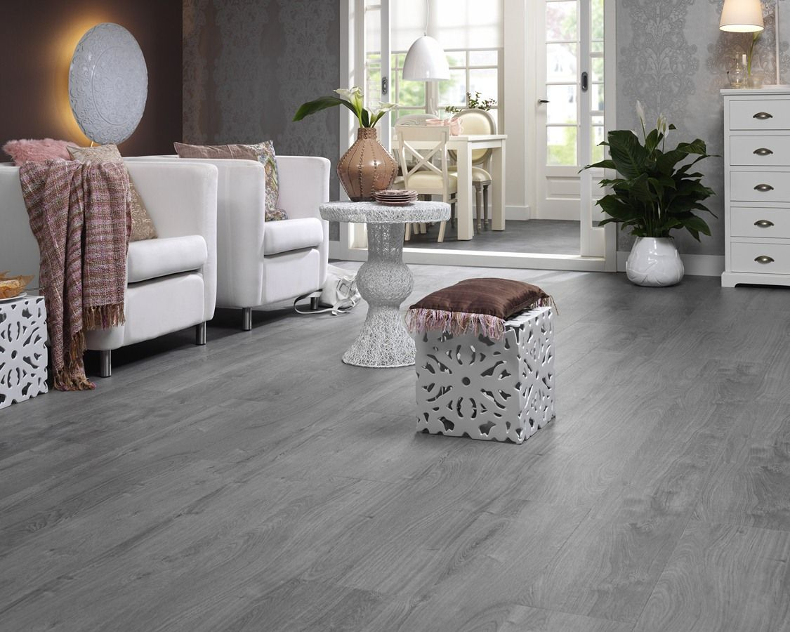 Pvc vloer net iets te licht living room dining room remodel