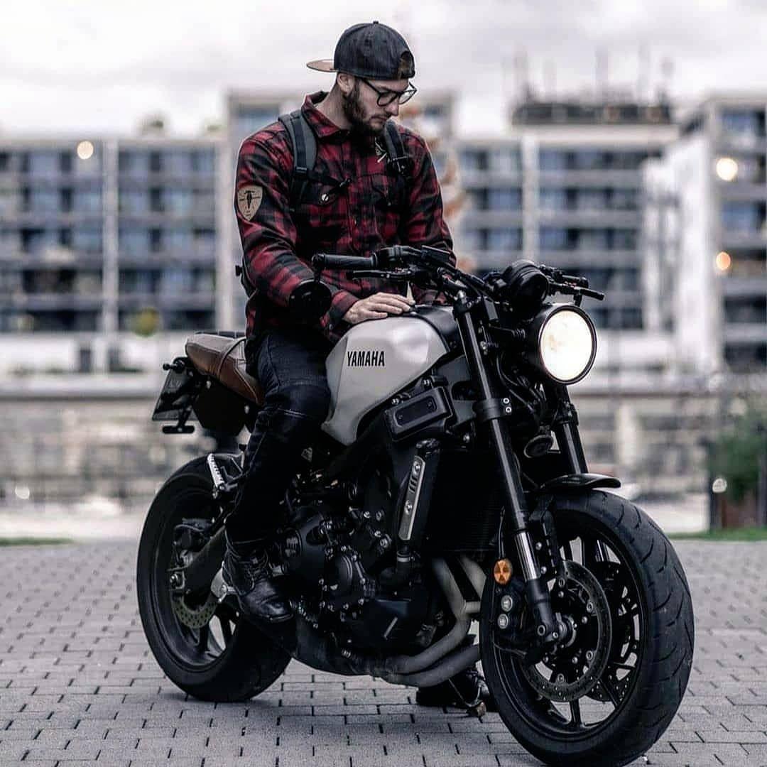 Promo Sur Le Shop En 2020 Motos Retro Motorcycle Voitures Et Motos