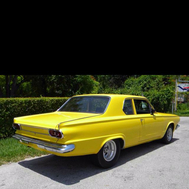 Dodge Dart Dodge Dart Classic Cars Trucks Vintage Muscle Cars