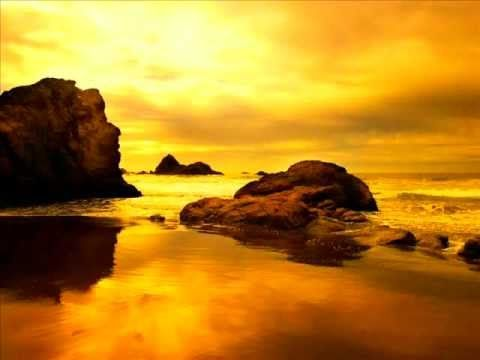 Dj Frankie Wilde Ft Reflect Need To Feel Loved Ocean Landscape Beach Wallpaper Nature Wallpaper