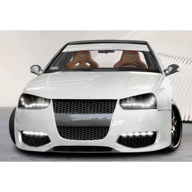 vw golf 3 bodykit hot cars vw golf 3 t v und neue wege. Black Bedroom Furniture Sets. Home Design Ideas