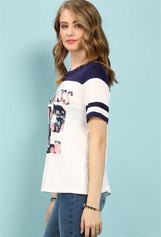 Search: flawless| | Shop at Papaya Clothing $13.99