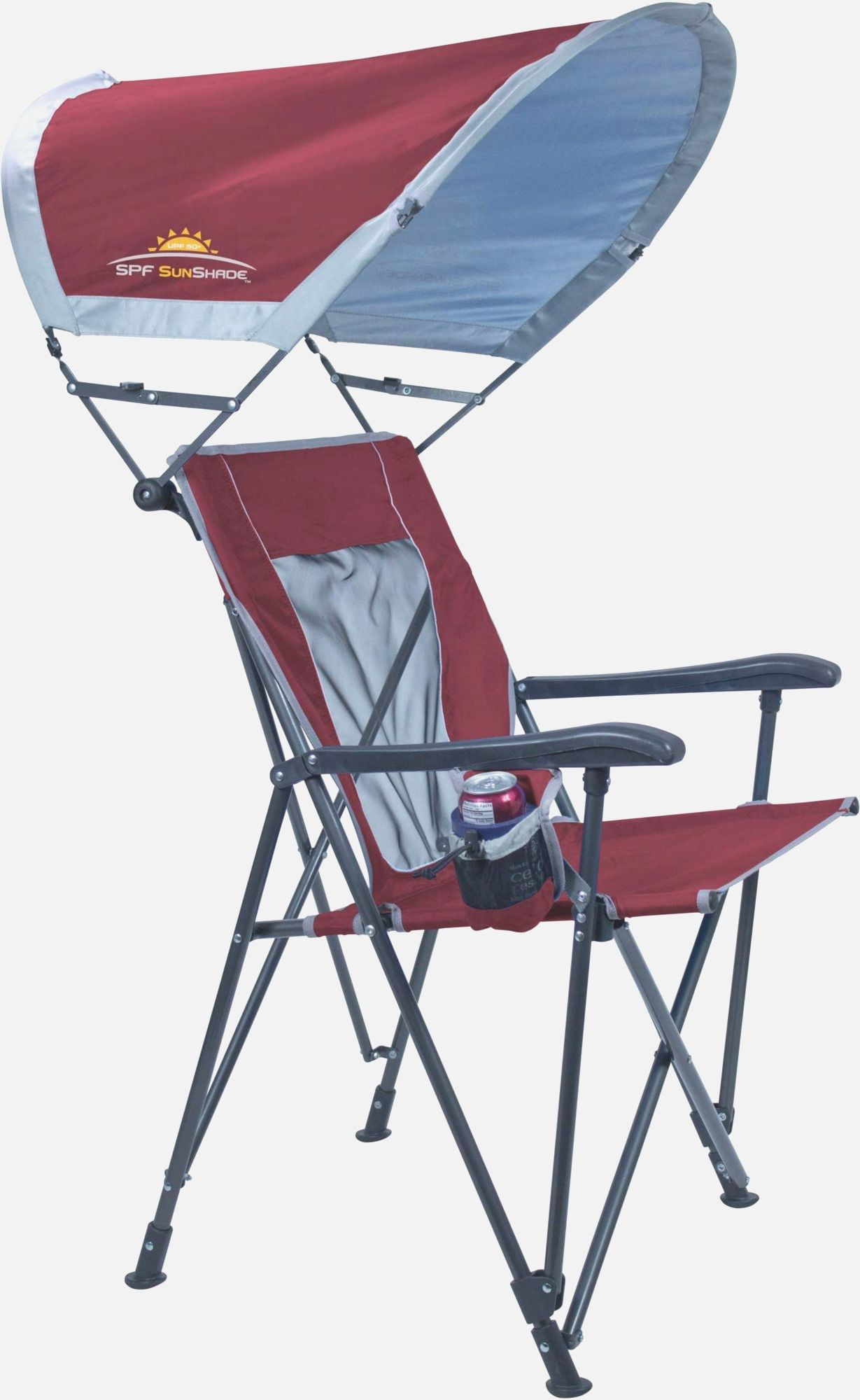 Big Folding Chairs Wheelchair With Pot And Tall Lawn Furniture Patio