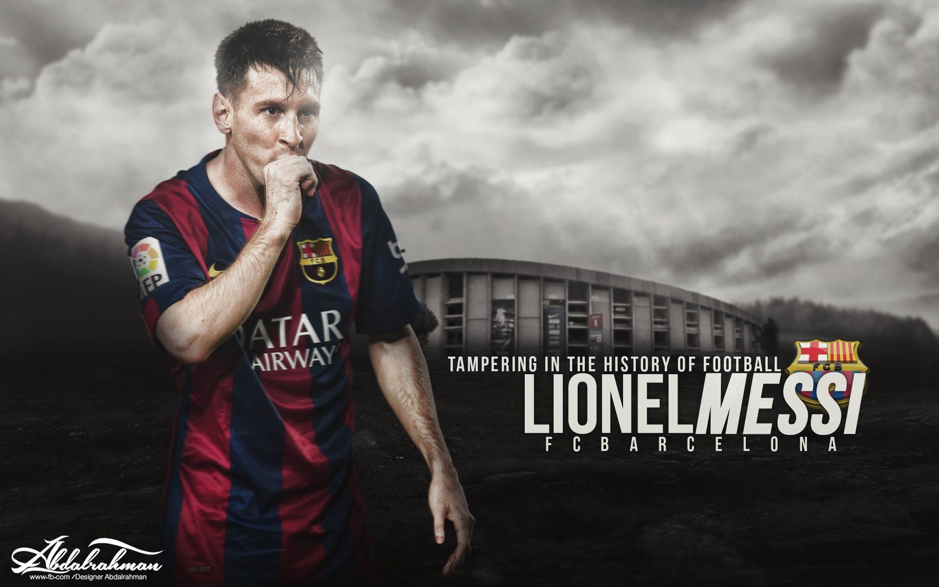 football player lionel messi hd photos pictures | wallpapers 4k