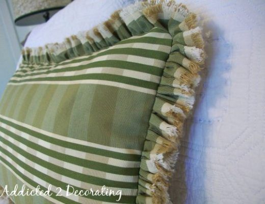 Rough Hewn Wood Diy Fireplace Mantel Pillows Diy Fireplace