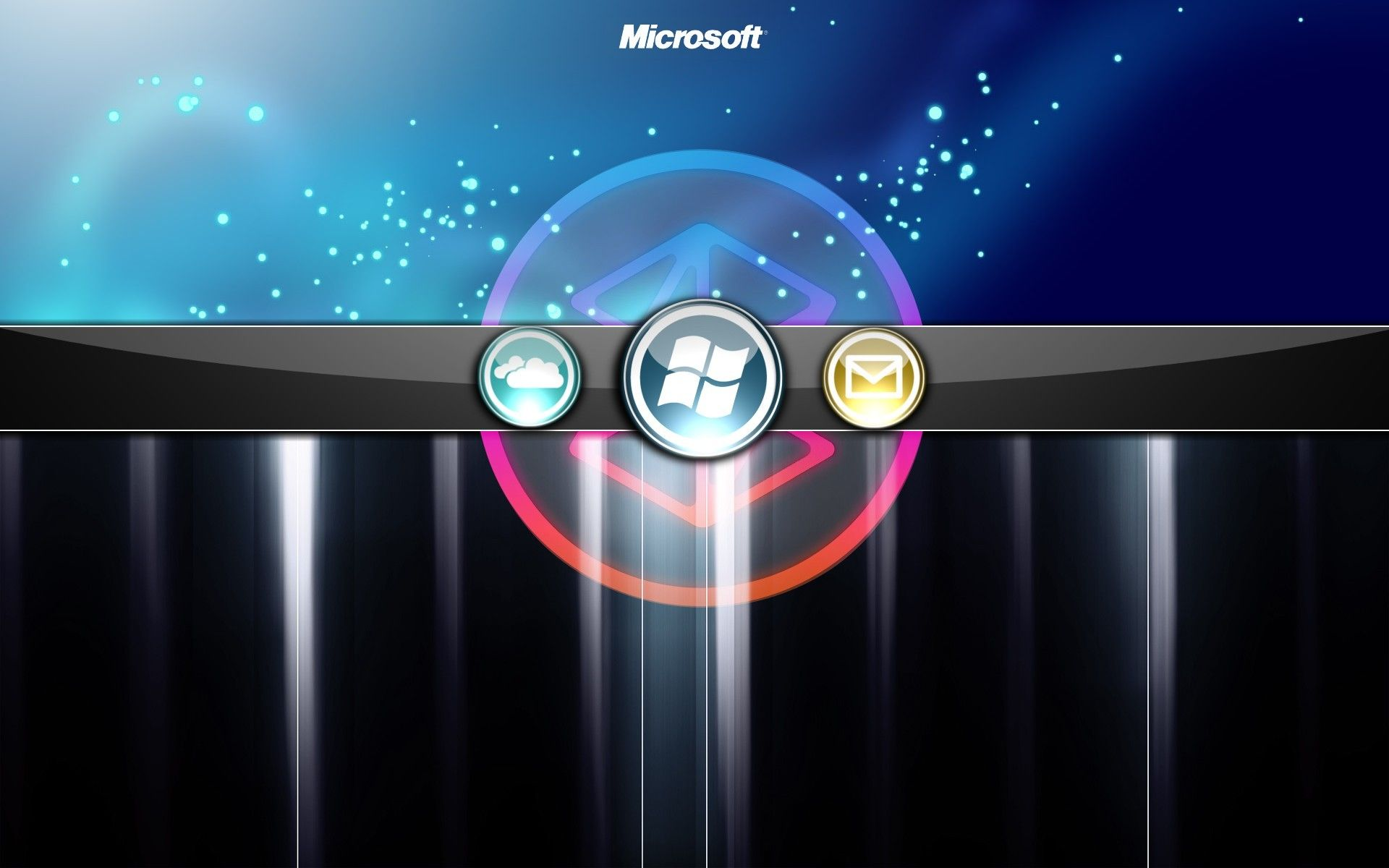 top 3d windows 8 wallpapers hd | 3d abstract | pinterest | windows