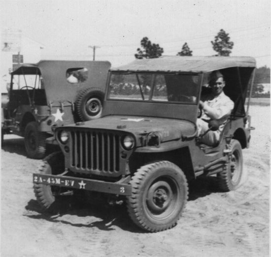 2nd Armored Division Jeep Google Zoeken Military Jeep Willys Jeep Willys Mb