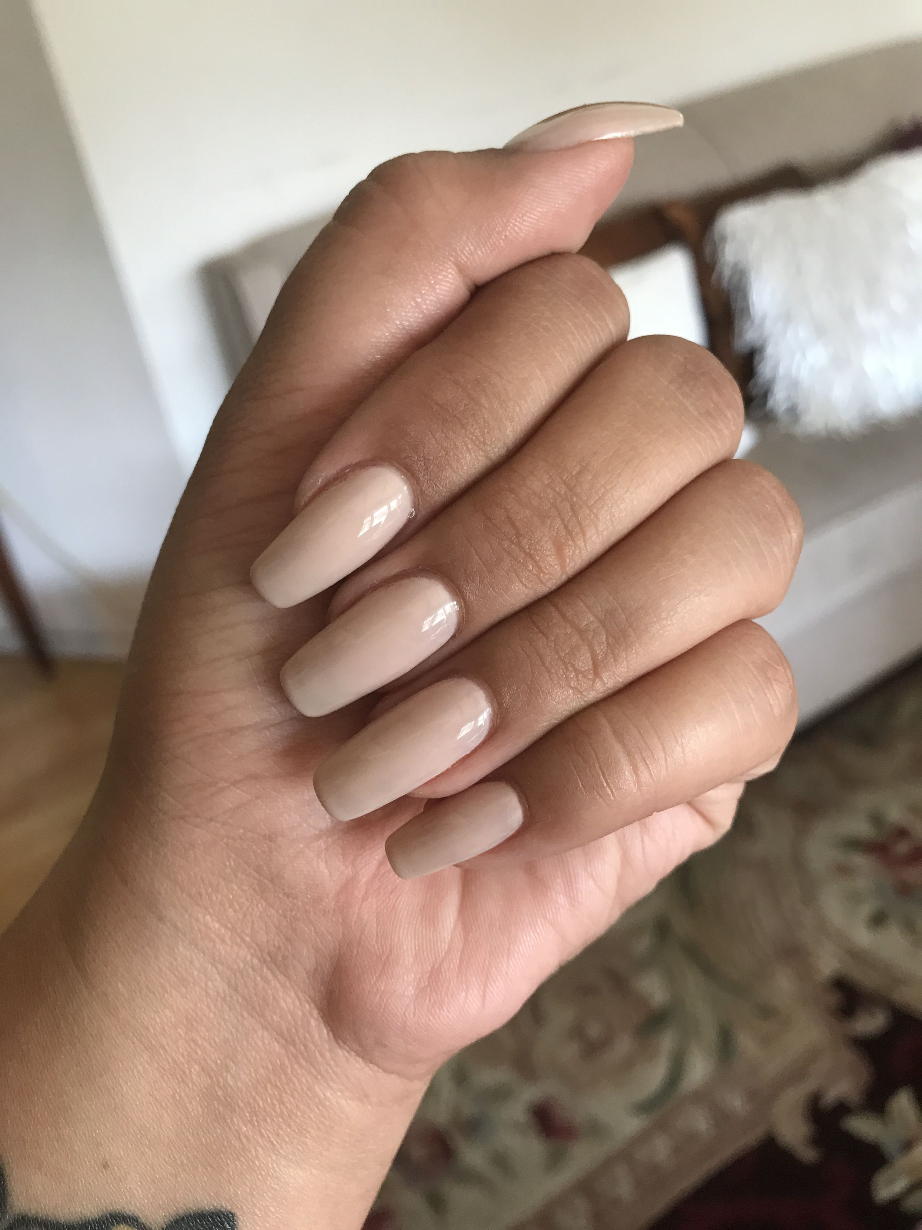 Amo Nudes pin on i love your nails