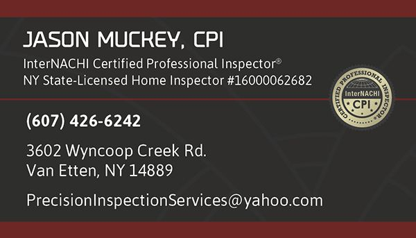 Business Card Inspector New Free Brochure And