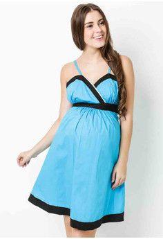 a6237c925cc Mommy Plus Sweetheart Maternity Dress  onlineshop  onlineshopping   lazadaphilippines  lazada  zaloraphilippines  zalora