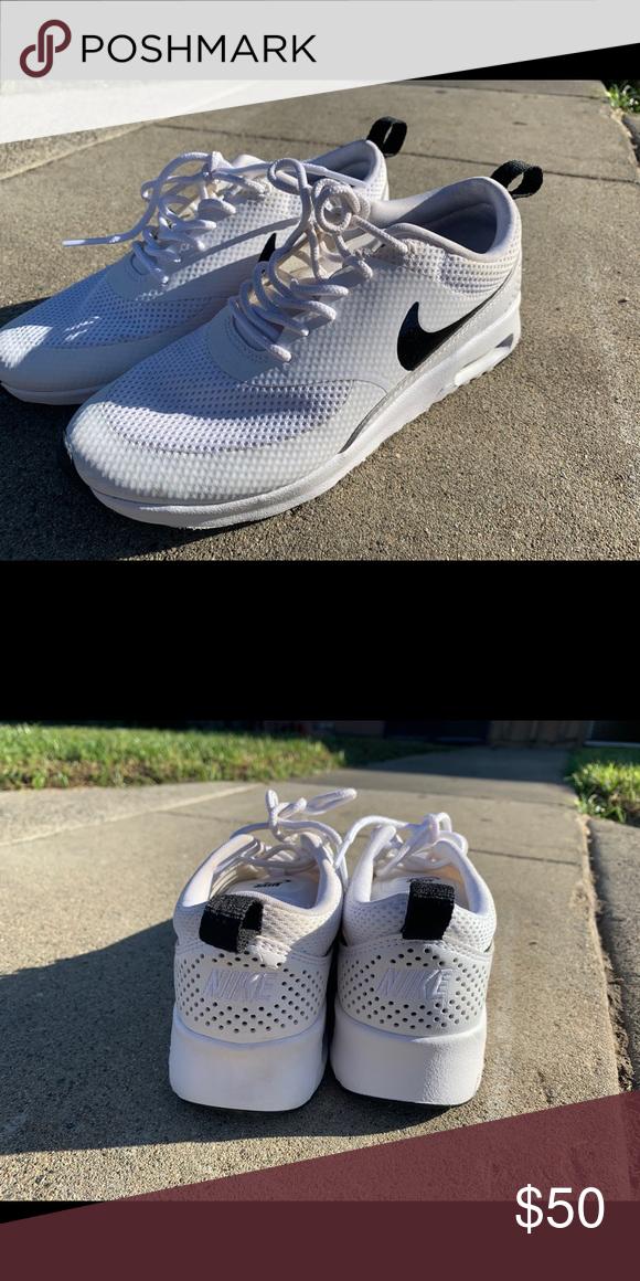 Nike Shoes Viper Max Poshmark