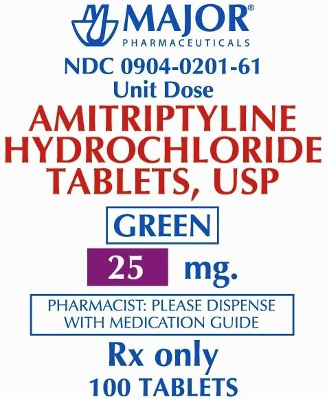 Amitriptyline Read More at http://www.rxwiki.com/amitriptyline #Amitriptyline #Depression #RxWiki