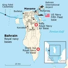 Online dating sites Bahrain