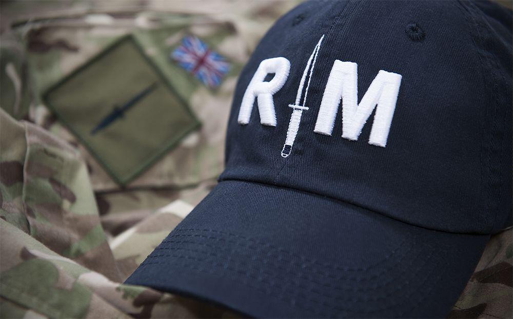 Royal Marines Cap http   royalmarinesshop.com royal-marines-black e5b3952a68a4