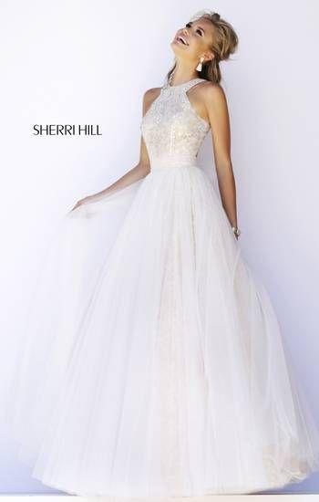 Sherri Hill Prom 2015 | Prom | Pinterest | Prom 2015, Prom and Formal